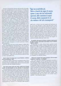guitart-intervista_pag2