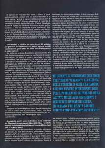 guitart-intervista_pag3