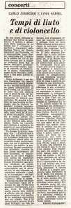 messaggero-02-03-81_rev